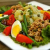 Julia Child's Salade Nicoise